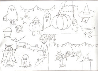 Halloween-int