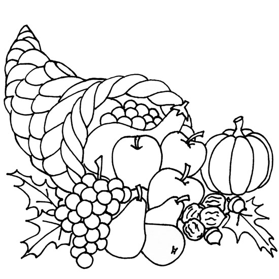 Free thanksgiving embroidery patterns elemental stitches - Dessin mosaique a imprimer ...