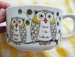 Owl_cupinternet