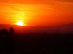 Sunset_internet