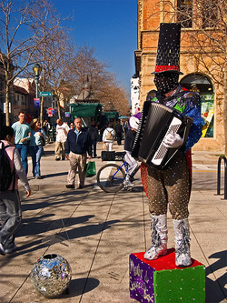 Accordian_performer