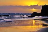 Sc_sunset