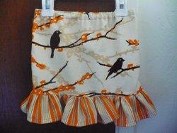 Birdie_skirt_for_brae