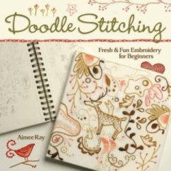 Doodle_stitching_book