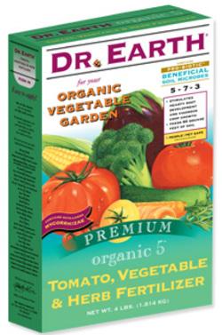 Organic5tomatoveg